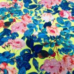 Swimsuit Fabric